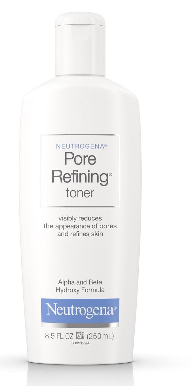 Neutrogena® Pore Refining Toner