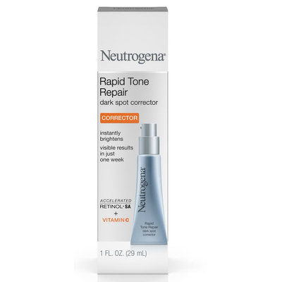 Neutrogena® Rapid Tone Repair Dark Spot Corrector