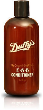 Duffy's Brew Beer Conditioner
