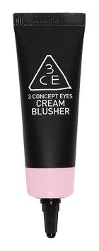 3CE Cream Blusher