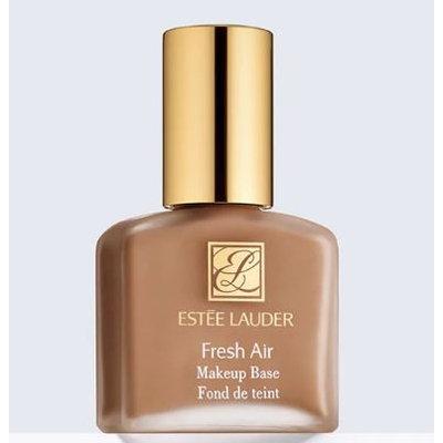 Estée Lauder Fresh Air Makeup Base