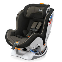 chicco® NextFit Convertible Car Seat