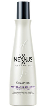 NEXXUS® KERAPHIX RESTORATIVE STRENGTHENING CONDITIONER