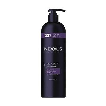 NEXXUS® KERAPHIX CONDITIONER FOR DAMAGED HAIR 16.5 OZ
