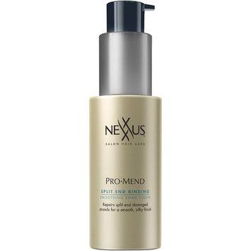 NEXXUS® PROMEND SPLIT END BINDING SMOOTHING SHINE SERUM