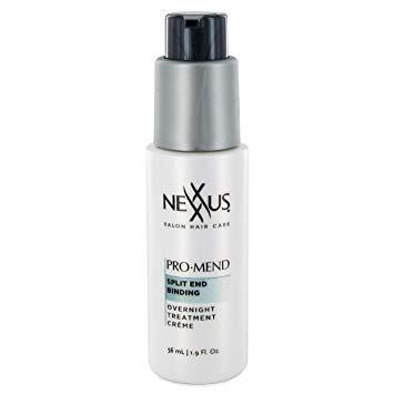 NEXXUS® PROMEND SPLIT END BINDING OVERNIGHT TREATMENT CREME