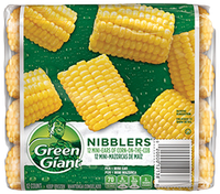 Green Giant® Nibblers® Corn-on-the-cob