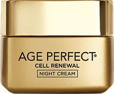 L'Oréal Paris Age Perfect® Cell Renewal Night Cream