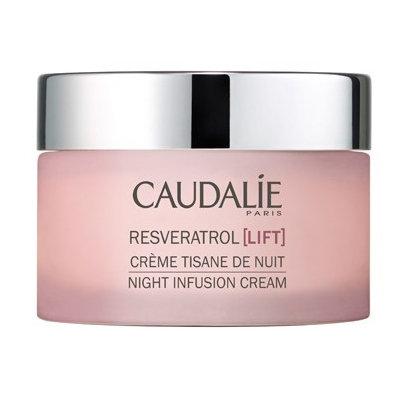 Caudalie Night Infusion Cream
