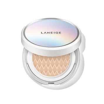 LANEIGE New BB Cushion Pore Control +Refill SPF50+ PA+++ Long Lasting Foundation
