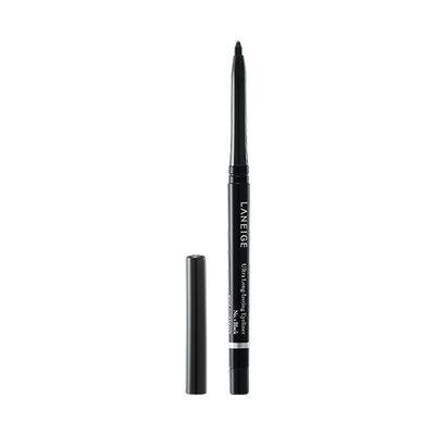 LANEIGE Ultra Long-Lasting Eyeliner