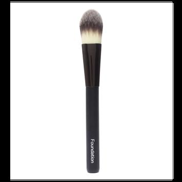 No7 Foundation Brush