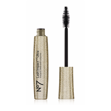 No7 Lash Impact Ultra Mascara