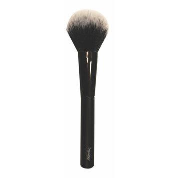 No7 Powder Brush