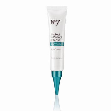 No7 Protect & Perfect Intense ADVANCED Eye Cream