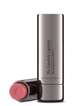 Perricone MD No Makeup Lipstick