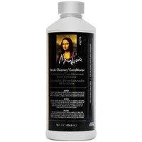 Mona Lisa Brush Cleaner & Conditioner