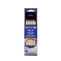 ColArt 8930113 Watercolor Pencils Tin Set