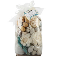 Decor Scents Potpourri, White Linen by Ashland