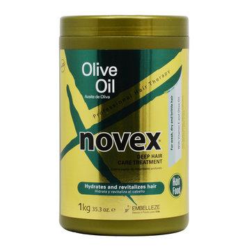 Novex Olive Oil 35-ounce Cream Treatment