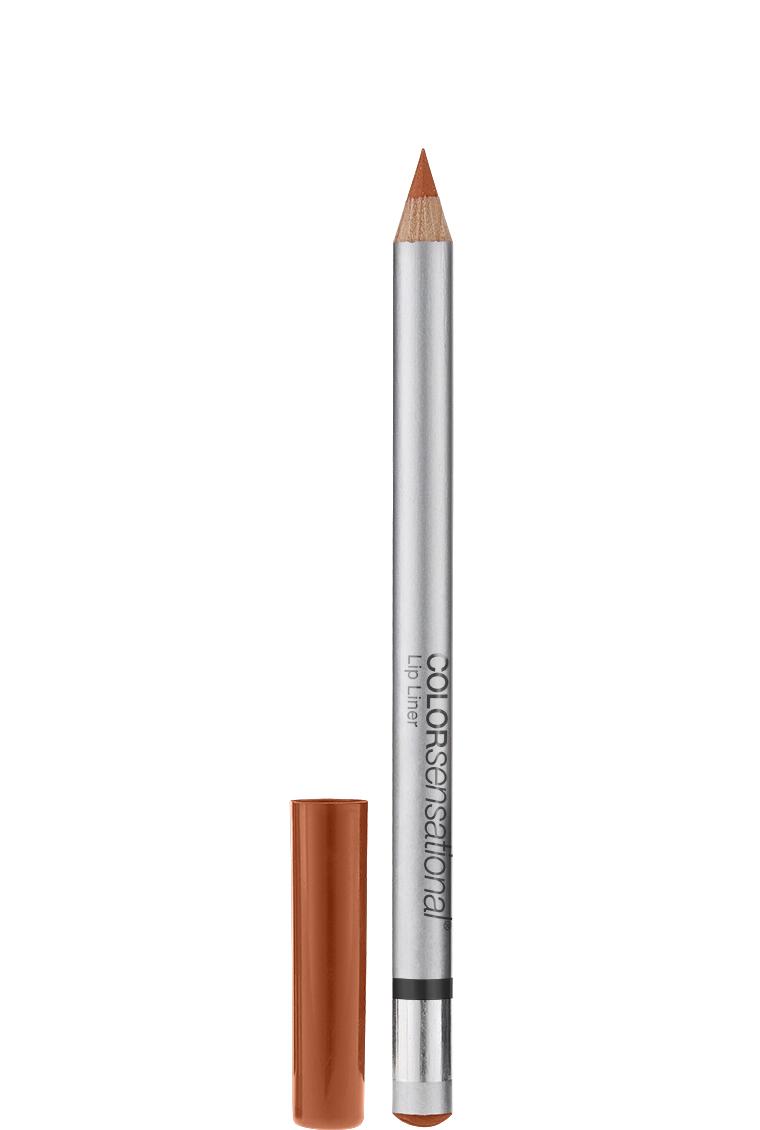 Maybelline Color Sensational® Lip Liner