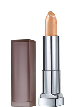 Maybelline Color Sensational® Creamy Matte Lipstick