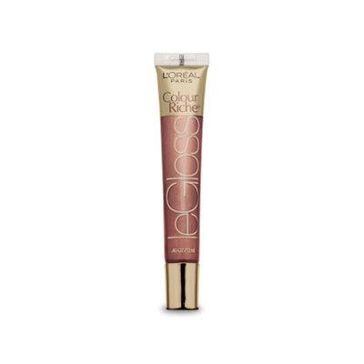 L'Oréal Paris Colour Riche® Le Gloss