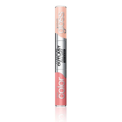 COVERGIRL Outlast All-Day Color & Lip Gloss