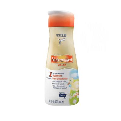 Nutramigen® Ready To Feed Hypoallergenic Infant Formula