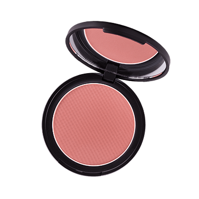 Sigma Beauty Aura Powder