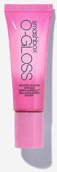 Smashbox O-Gloss Intuitive Lip Gloss