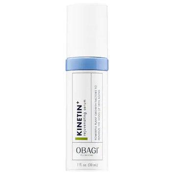 Obagi Clinical Kinetin+ Rejuvenating Serum