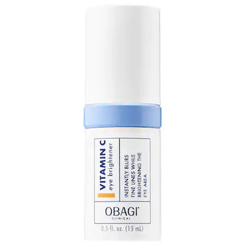 Obagi Clinical Vitamin C Eye Brightener