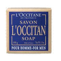 L'Occitane L'Occitan Soap