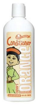 Circle of Friends Chehn's Mandarine Orange Rinse-Out Conditioner