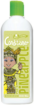 Circle of Friends Pia's Pineapple Leave-In Conditioner - Pineapple - 10 Fl Oz - 1 ct.