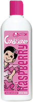 Circle of Friends Rosa's Raspberry Rinse-Out Conditioner - Raspberry - 10 Fl Oz - 1 ct.