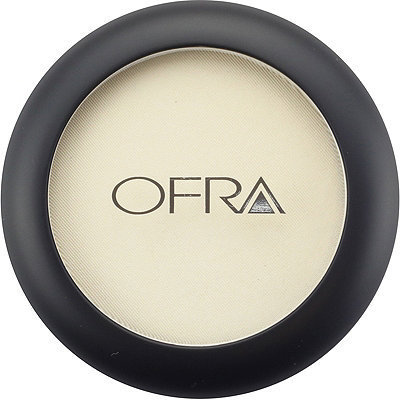 OFRA Cosmetics Oil Control Pressed Powder Compact