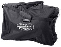 Baby Jogger City Mini Carry Bag - Single