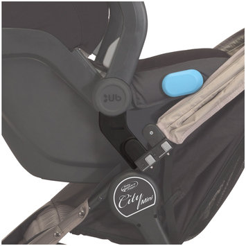 Baby Jogger UPPAbaby MESA Car Seat Adaptor - Single
