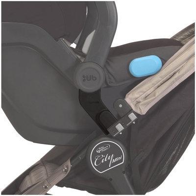 Baby Jogger UPPAbaby MESA Car Seat Adaptor - Single