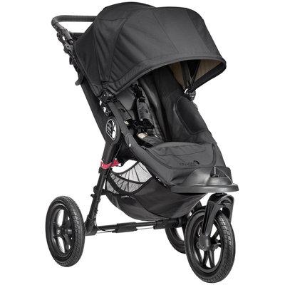Baby Jogger City Elite - Black - 1 ct.