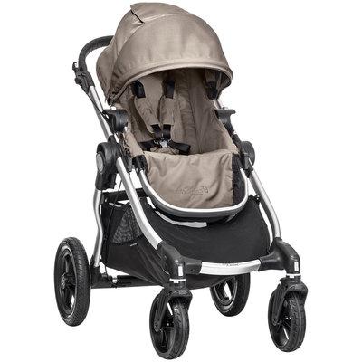 Baby Jogger 2014 City Select Stroller - Quartz