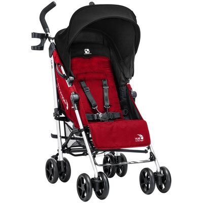 Baby Jogger Vue Stroller