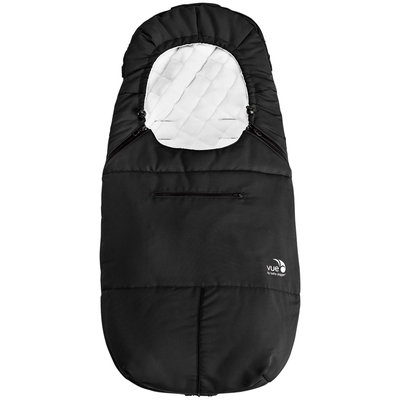 Baby Jogger Vue Foot Muff - 1 ct.