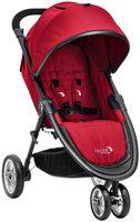 Baby Jogger City Lite Single Stroller
