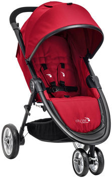 Baby Jogger City Lite Single Stroller