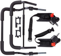 Baby Jogger Single Car Seat Adapter (Chicco/Peg Perego)