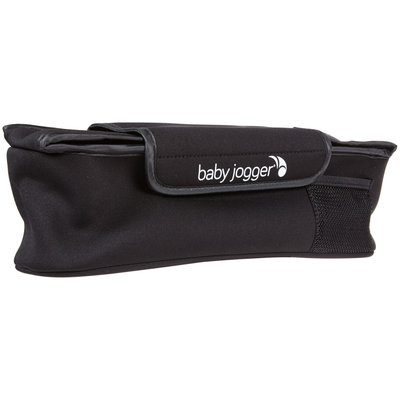 Baby Jogger New Universal Parent Console