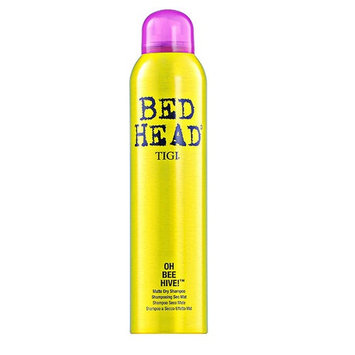 Bed Head Oh Bee Hive™ Matte Dry Shampoo
